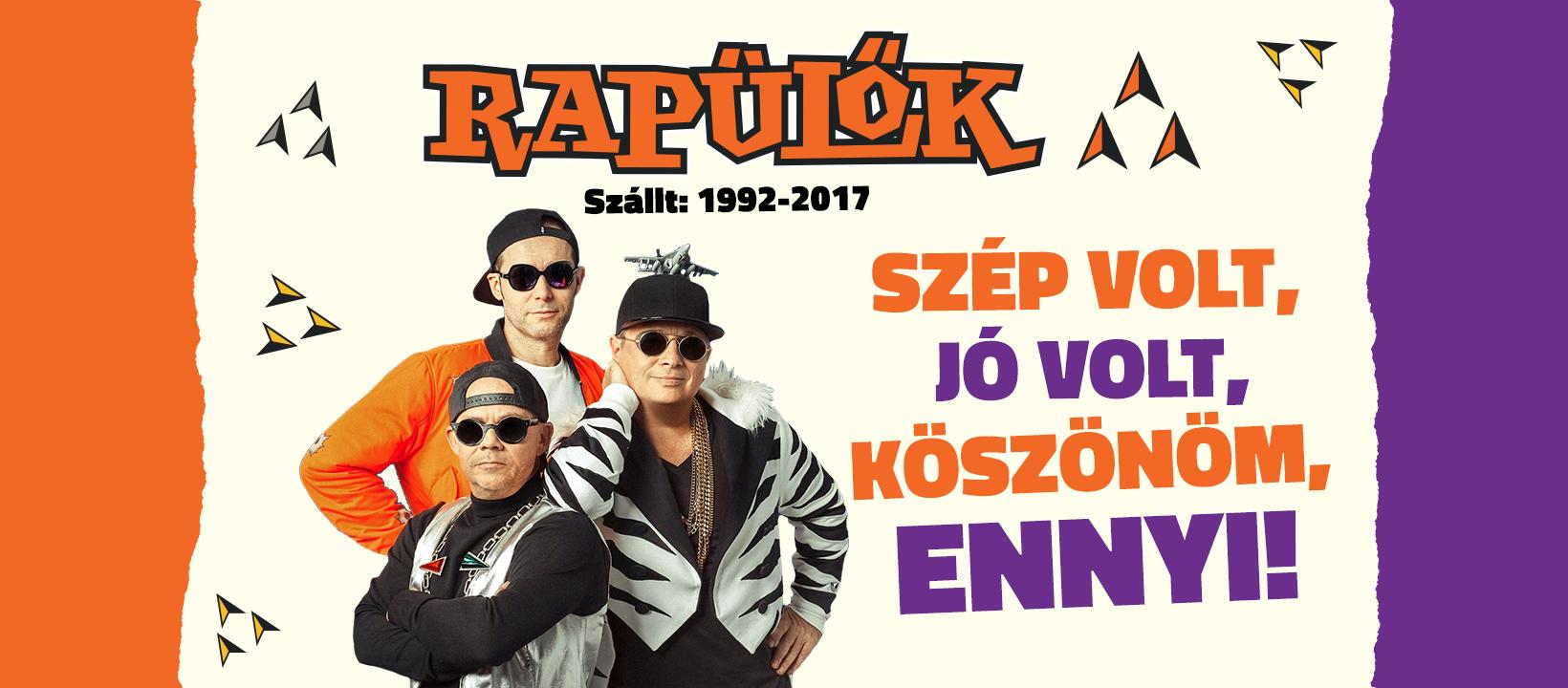 Rapulok_facebook_cover_ENNYI_