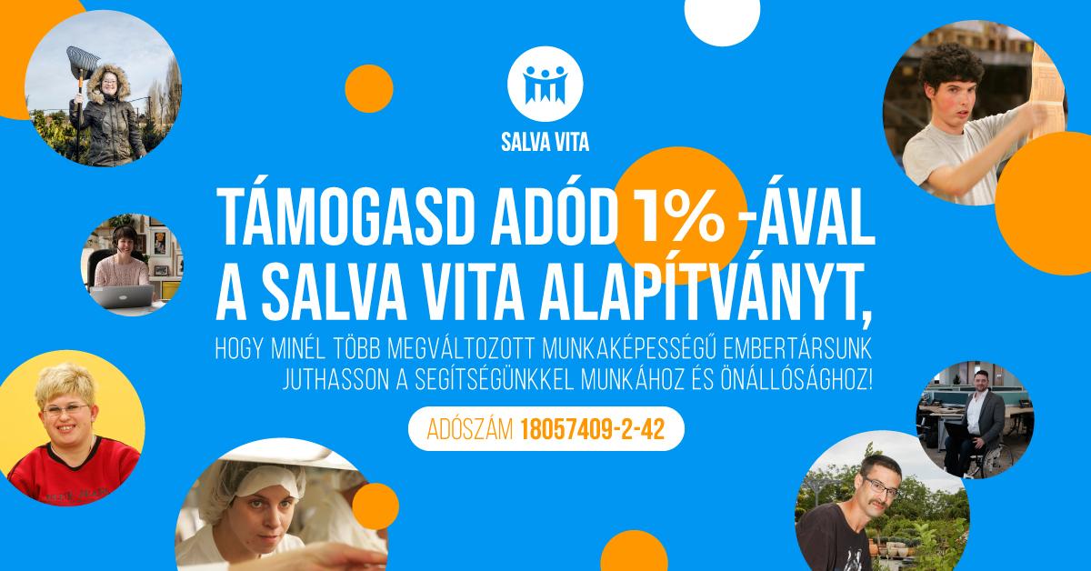 SALVA_általános_FB_cov_poszt